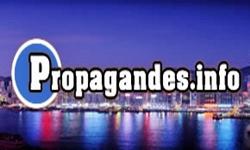PROPAGANDES.info